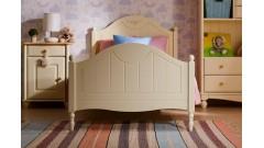 Кровать Айно №5 • Односпальные кровати