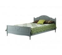 Кровать Айно № 6