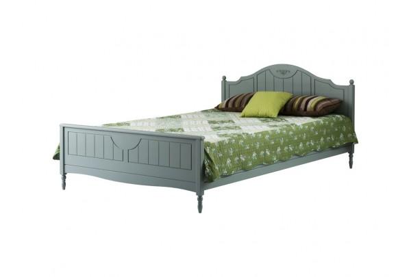 Кровать Айно № 6 • Кровати