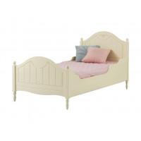 Кровать Айно № 7