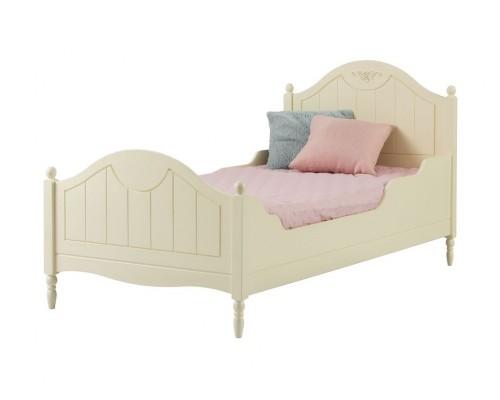 Кровать Айно №7  1-спальная
