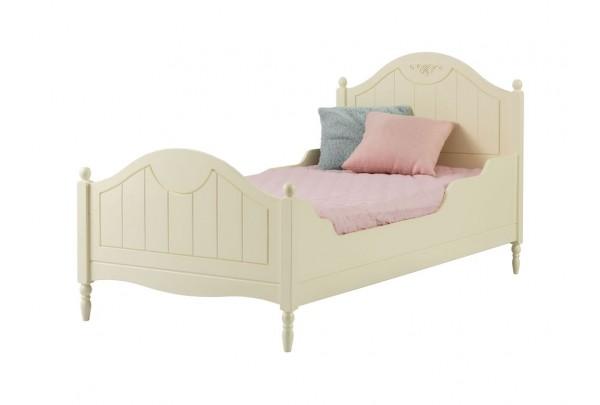 Кровать Айно №7 • Детские кровати