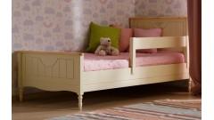 Кровать Айно № 8 • Детские кровати