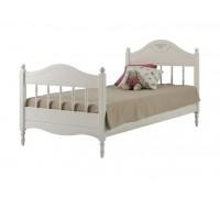 Кровать Айно № 9