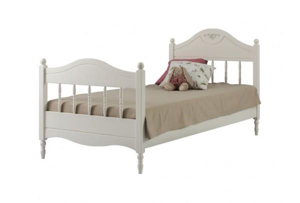 Кровать Айно №9 • Детские кровати