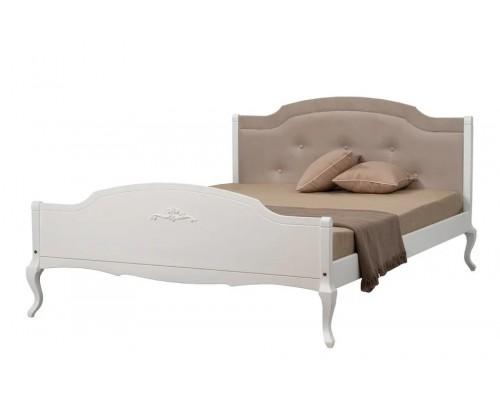Кровать Ари-Прованс №12