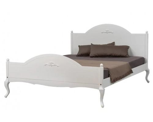 Кровать Ари-Прованс №20   2-спальная