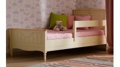 Бортик для кровати прямой • Бортики для кроватей