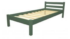Кровать Классик №1 • Детские кровати