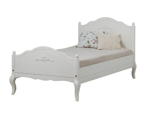 Кровать Ари-Прованс №11