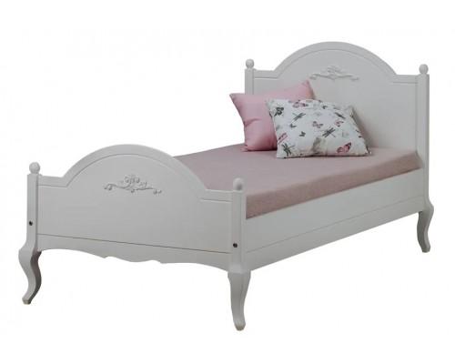 Кровать Ари-Прованс №21