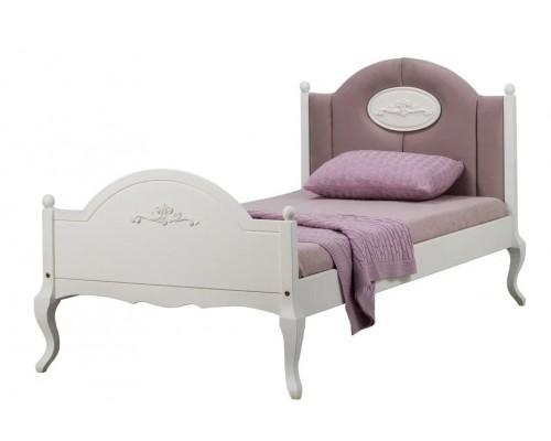Кровать Ари-Прованс №22