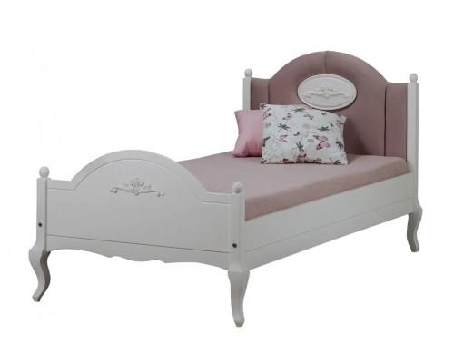 Кровать Ари-Прованс №23   1-спальная