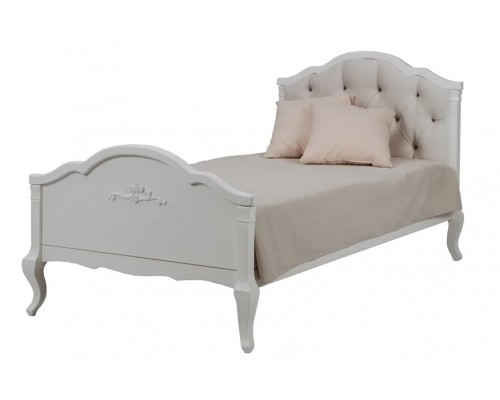 Кровать Ари-Прованс №5   1-спальная