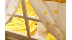 Накидка ТК №2 • Текстиль для кроватей