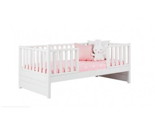 Кровать Тимберика Кидс № 9