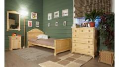 Кровать Айно • Детские кровати