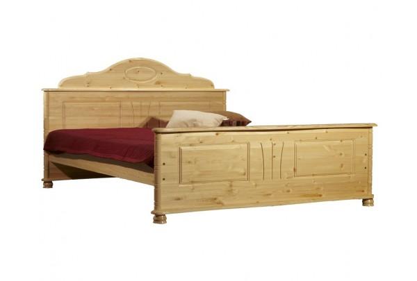 Кровать Айно • Распродажа со склада