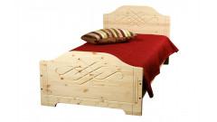 Кровать Аури • Детские кровати