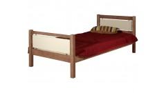 Кровать Брамминг • Односпальные кровати