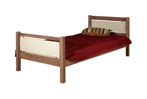 Кровать Брамминг • Детские кровати