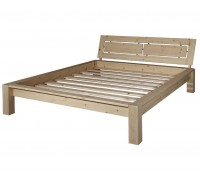 Кровать Брамминг №1