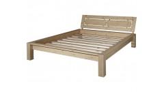 Кровать Брамминг-1 • Односпальные кровати