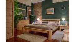 Кровать Брамминг № 1 • Кровати