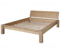 Кровать Брамминг №2