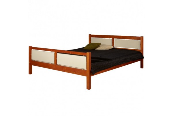 Кровать Брамминг • Кровати