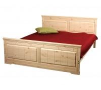 Кровать Дания №1
