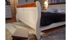 Кровать Дания • Кровати