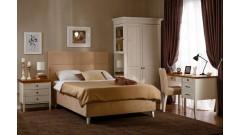 Кровать мягкая Дания № 5 • Кровати