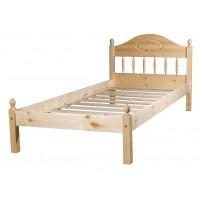 Кровать Фрея-1