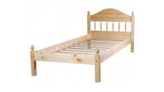 Кровать Фрея-1 • Односпальные кровати