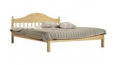 Кровать Фрея № 1 • Двухспальные кровати