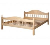 Кровать Фрея-2