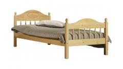 Кровать Фрея-2 • Односпальные кровати