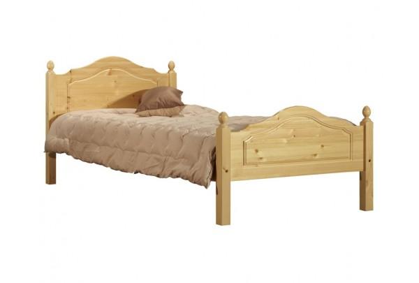 Кровать Кая-2 • Односпальные кровати