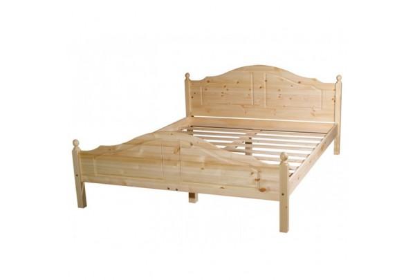 Кровать Кая № 2 • Кровати