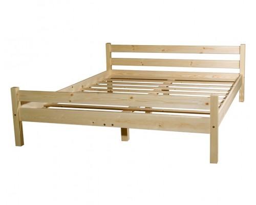 Кровать Классик 2-спальная