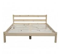 Кровать Классик № 1