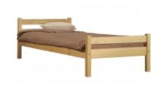 Кровать Классик • Кровати