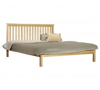Кровать Рина № 1