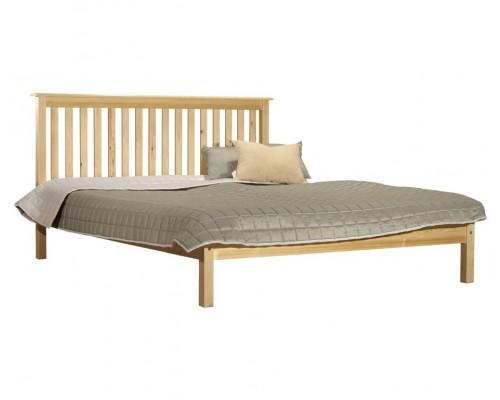 Кровать 2-спальная Дания №R1