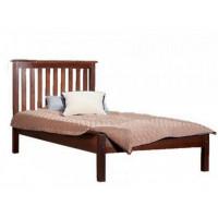 Кровать Рина-1