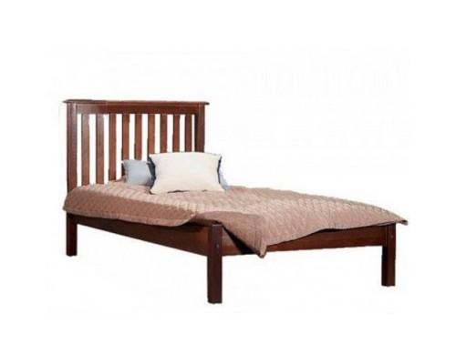 Кровать 1-спальная Дания №R1