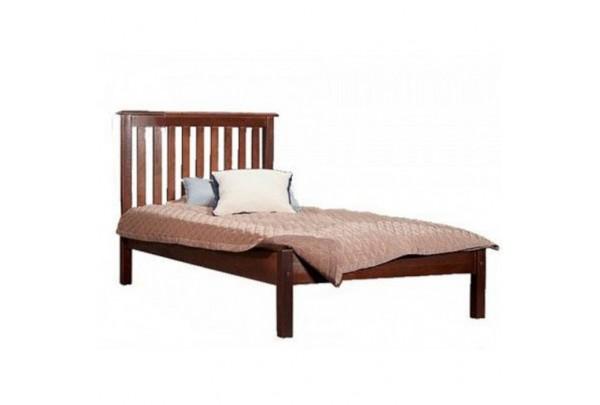 Кровать Рина-1 • Односпальные кровати