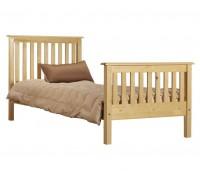 Кровать Дания №R2
