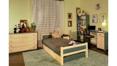 Кровать Сона • Детские кровати